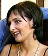Judith Vegh