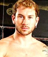 Adam North