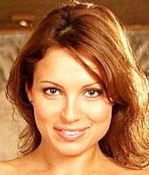 Sylvia Laurent