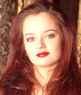 Kristina Kovacs