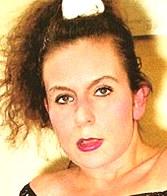 Julie Murena
