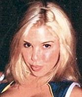 Jennifer Worthington