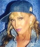 Lori Wagner
