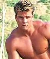 Brian Everett