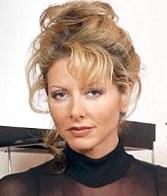 Linda Leigh