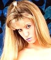 Ashley Shye