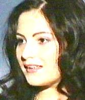 Andrea Czepke