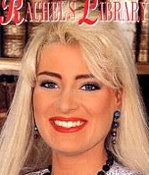 Barbara Molat