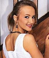 Sylvia Sopia