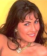 Anita Gyongy