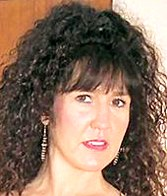 Sandra Lester