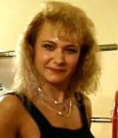 Gabriella Ella