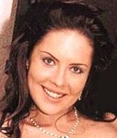 Diana Vincent