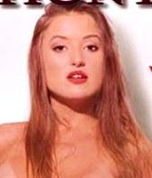 Shawna Seymore