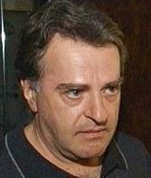 Hugo Ross