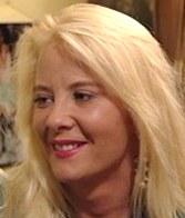 Sally Palmer