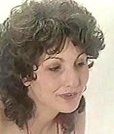 Esme Monroe