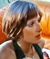 Eva Henderson