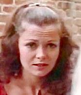Fifi Watson