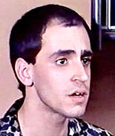 Frank Sirocco