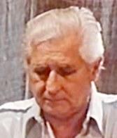 Fred Jones