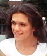Georgette Saunders