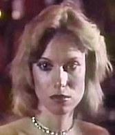 Gina Harlow