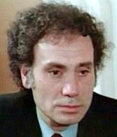 Giuseppe Alotta