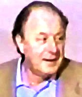 Hans Billian