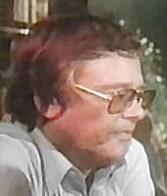 Harold Lime