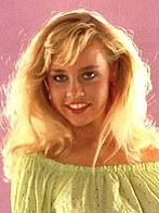 Heather Lere