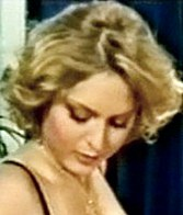 Patricia Pasquale