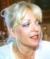 Helga Wild
