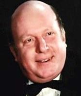 Henry Darbac