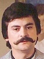 Hubert Geral