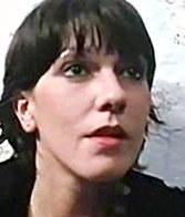 Ingrid Lovin