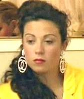 Isabelle Lubert