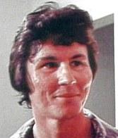 Larry Sands