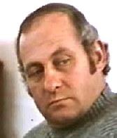 Jacques Insermini