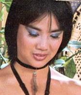 Jade Wong