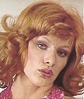Judy London