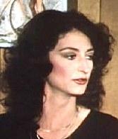 Jane Lindsay