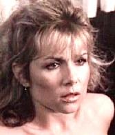 Jennifer Lacy
