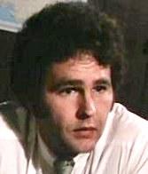 Jerry Mills