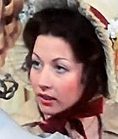 Joanna Hilden