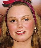 Joanna Stevens