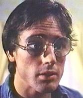 Johnny Hardin
