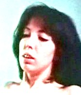 Judy Craven