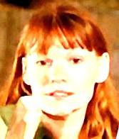 Julie Duchet
