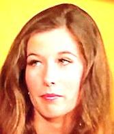 Kandi Jones